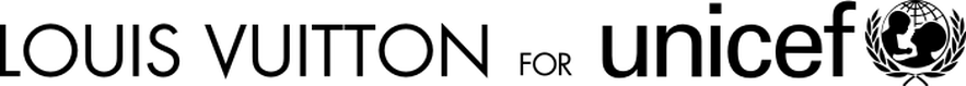 Logolvforunicef2x